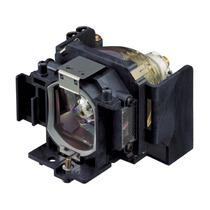 Lâmpada Projetor Sony Lmp C190 Cx61 Cx63 Cx80 Vpl 85 86