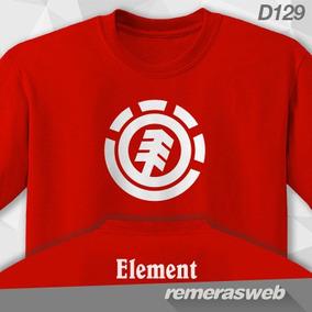 Remeras X Games, Dc Shoe, Thrasher, Element, Emerica, Skate
