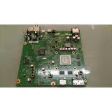 Xbox 360 Slim So A Placa E Pcb Modelo 2012/2013