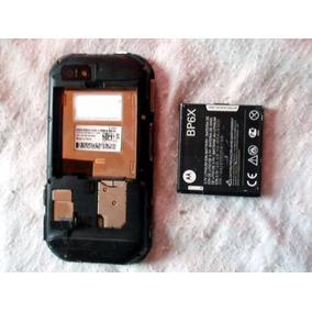 Motorola Titanium Como Refacciones