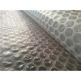 Oferta! Papel - Plastico De Burbujas 1,2m X 10m (8mm)