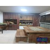 Apartamento - 5857