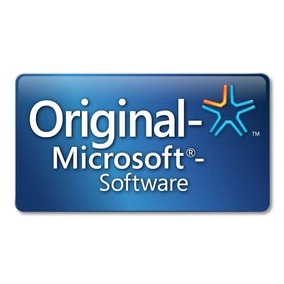 Windows Server 2012 R2 Standard Fpp Esd