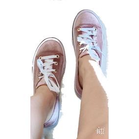 botas rodilla 14.5 tacón de aguja 14.5 rodilla cm negro elegantes como piel 9504 ff9458
