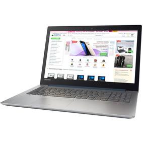 Notebook Lenovo 320 15.6