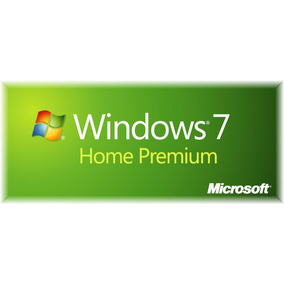 Licenca Serial Windows 7 Home Premium Original Full + Nfe