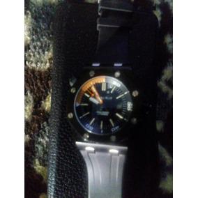 Reloj Ap Modelo Royal Oak Diver