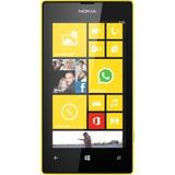 Celular Usado Nokia Lumia 520