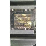 Motor Electrico De 25 Hp Baldor Americano Ex-proof