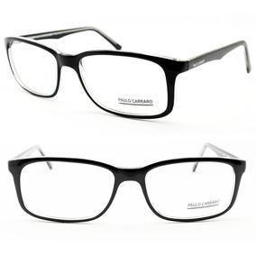 fd6a727c53f79 Aliexpress Oculo Sol - Óculos em Mariluz no Mercado Livre Brasil