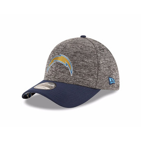 New Era San Diego Chargers 39thirty Nfl Draft Gorra S/m