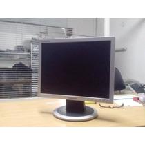 Monitor Samsung 540n 15 Pulgadas