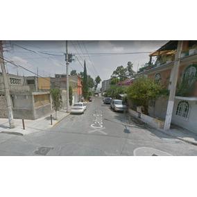 Casa En La Gabriel Hernández, Barata, Remate Bancario
