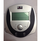 Monitor Para Eliptica Magnética Body Scultured Be-6910d