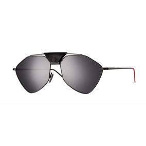 320e5249d9 Vysen® The Letec's® Black Edition Gold Blue Hd© Maluma Gafa. Antioquia · Montura  Gafas Metalicas Recetadas Retro Redondas Hipster