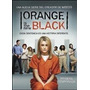 Orange Is The New Black 4 Dvds Digipack Estreno Original