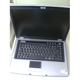 Notebook De 15,4 Polegadas Hd 160gb Vector 6670
