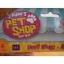Para Mascotas Perros Gatos Conejos Alitas D Diablo Disfraces