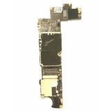 Placa Iphone 4s Com Defeito