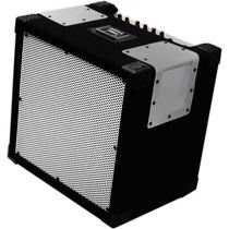 Amplificador 12in Para Instrumentos 3000w Usb Sd Profe Xaris