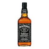 Whisky Jack Daniels X750cc En Rosario Y Funes