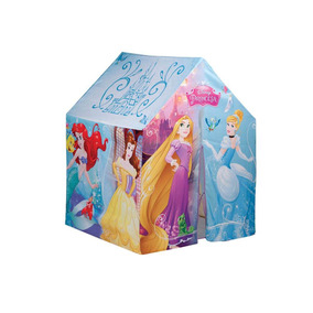 Barraca Princesas Disney Multibrink Casinha Original