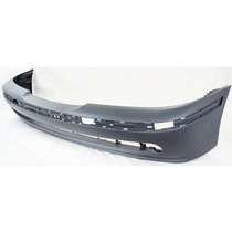 Facia Defensa Delantera Bmw 525i 530i 540i 2001 - 2003