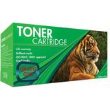 Toner Hp 85a 35a 36a Compatible P1102w P1109w Nuevo