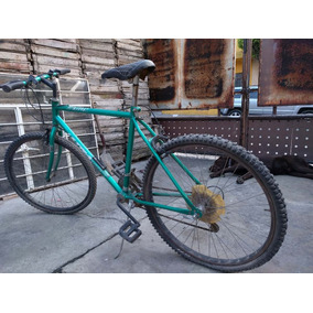 Bicicleta Marca Ate Murray Americana Rodada 26