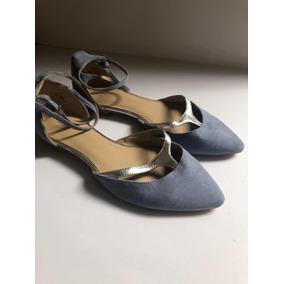 Zapatos Zara Mujer Calzado Mujer en en Mujer Mercado Libre Perú 286cd1