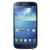 Celular Libre Samsung Galaxy S4 9500 Al Mejor Precio