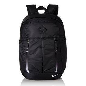 Mochila Nike Aura 303-5245 Hombre