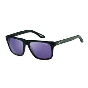 80c0ebf3375f8 Oculos Hb Drifta Masculino De Sol - Óculos no Mercado Livre Brasil