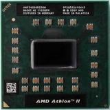 Amd Athlon Ii Dual-core Mobile P340 Envio Gratis