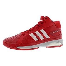 Adidas en Stan Smith Boost Tenis en Adidas Mercado Libre Colombia 45ea6c