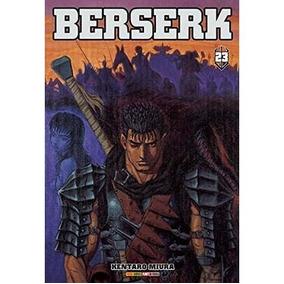 Berserk - Vol. 23