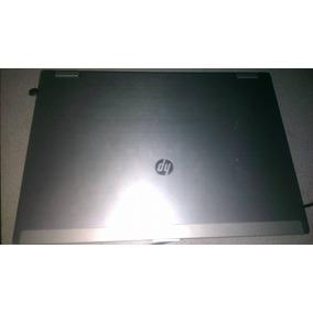 Lapto Hp Hp Elite Book 8440p Intel Core L5