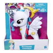 My Little Pony Princesa Celestia Pony Envio Full (1277)