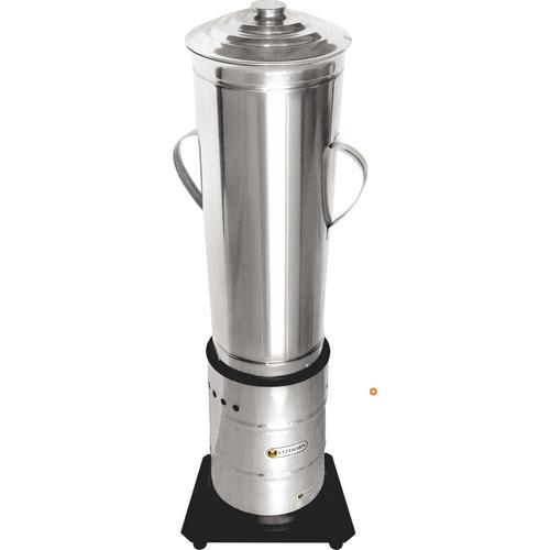 Liquidificador Triturador Industrial 10 Litros Alta Potência