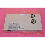 Alcatel Lucent Fuente Ppder 510w-ac Os6850p-48x