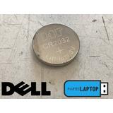 Bateria Pila Bios Dell Inspiron 5420 7420 P33g 3460 3560