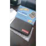Traductor Calculadora G. Nuevo!con Batería Sony Cr2032 Nueva