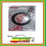 Estopera Cigueñal Delantera Arbol De Levas Chevette 1.6