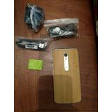 Motorola Moto X Style /pure Edition 32gb Xt1572 Nuevo 4g Lte