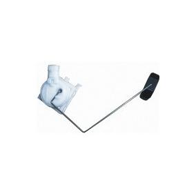 Sensor Nível Comb. (boia Tanque) Xsara Picasso -tds. 2007 .