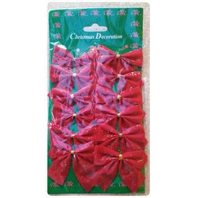 moos de navidad para decorar el arbol x