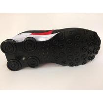 Nike Shox Classic R4 Promoçao
