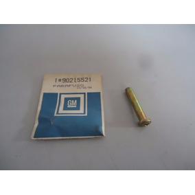 Parafuso Filtro Ar Monza Kadett Ac13/20 Original Gm 90215521
