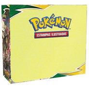 Booster Box Céus Em Evolução - Pokémon Tcg [ee7]