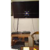 Vendo Televisor Sony 32 Bravia Hd Led